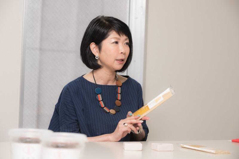 伊藤亜由美の画像 p1_9