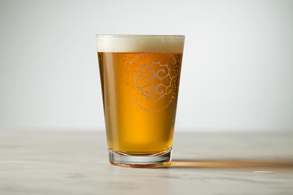 忽布古丹醸造 nonno ノンノ 北海道 クラフトビール イメージ